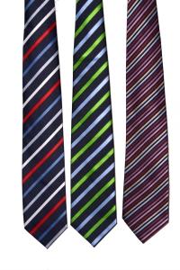 necktie.jpg