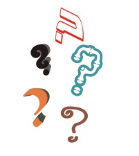 question-mark1