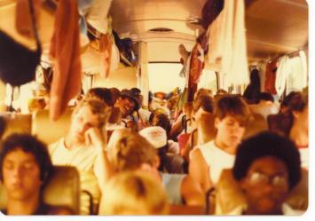sky-ryders-82-livin-on-a-bus