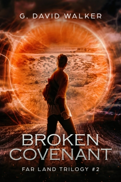 BrokenCovenantebook(1)