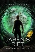 JabensRiftebook