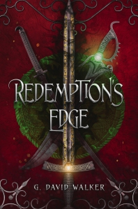 Redemption's Edge