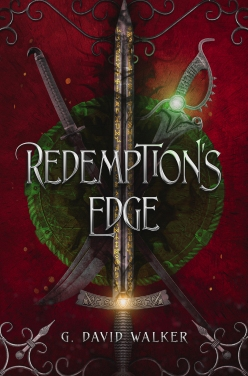 RedemptionsEdgeKindle